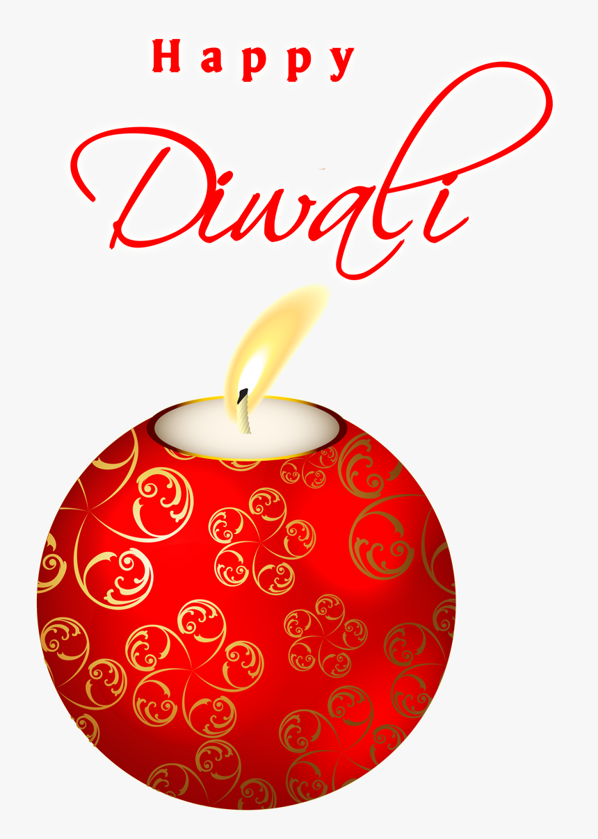 Diwali Png Stickers - Happy Diwali Stickers For Whatsapp, Transparent Png, Free Download
