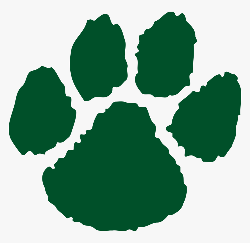 Wildcat Paw Print Png Clipart Png Download Wildcat Paw Print Transparent Png Download Kindpng Paw print art, cat puppy dachshund paw printing, claws transparent background png clipart. wildcat paw print png clipart png