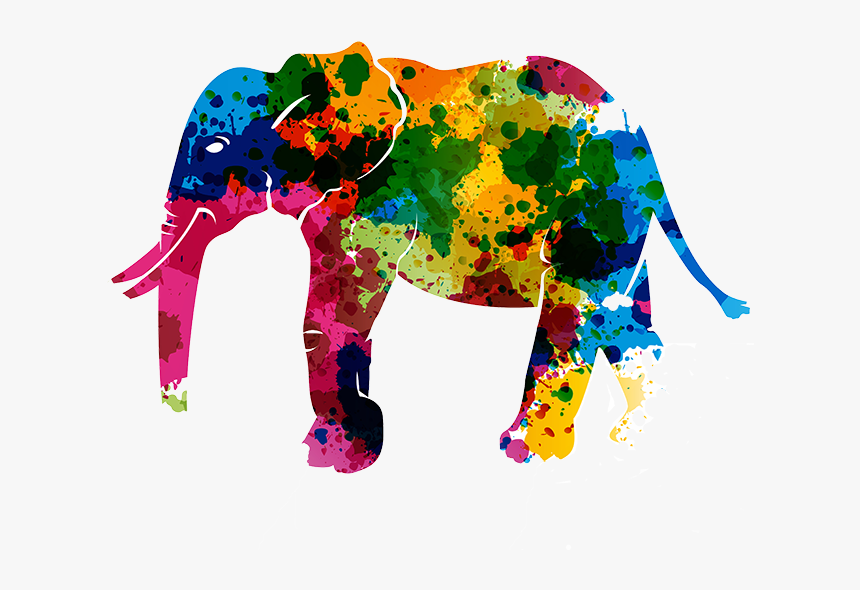 Elephant Mandala Png – .you can download free elephant line art mandala elephant png photos as transparent and share with your friends.