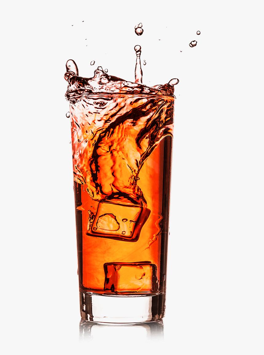 Coca-cola, HD Png Download, Free Download