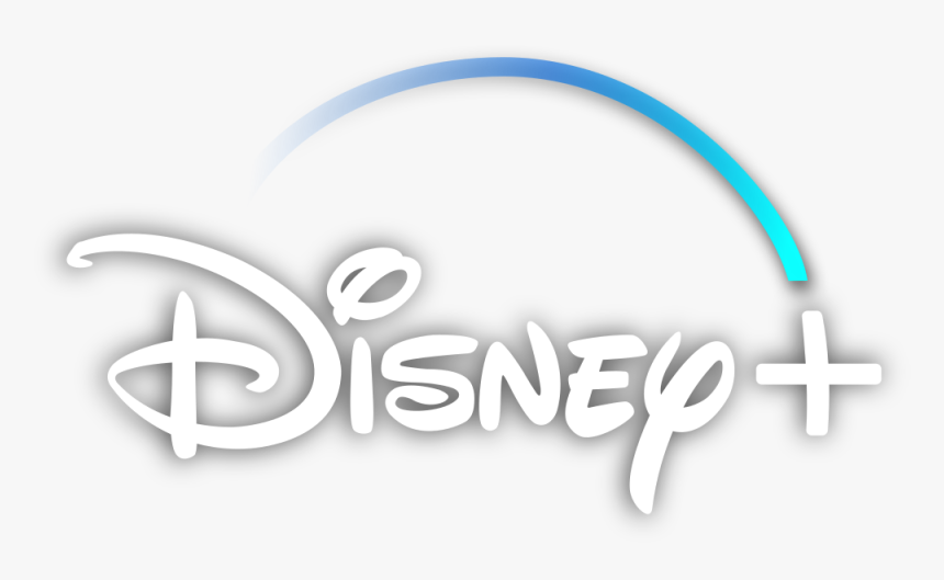 Welcome To Ideas Wiki - Disney Plus Logo Png, Transparent Png, Free Download