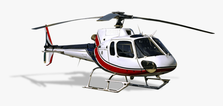 Aircraft, Fleet Info - Picsart Helicopter Png, Transparent Png, Free Download