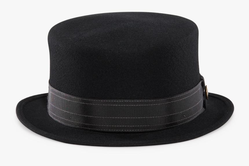 Top Hat Png - Top Hat Hard Hat, Transparent Png, Free Download