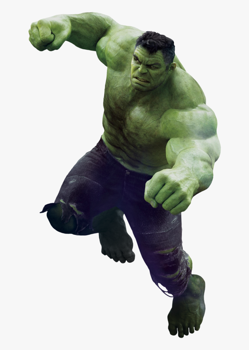 The Hulk Png Imagenes De Hulk En Png Transparent Png Kindpng