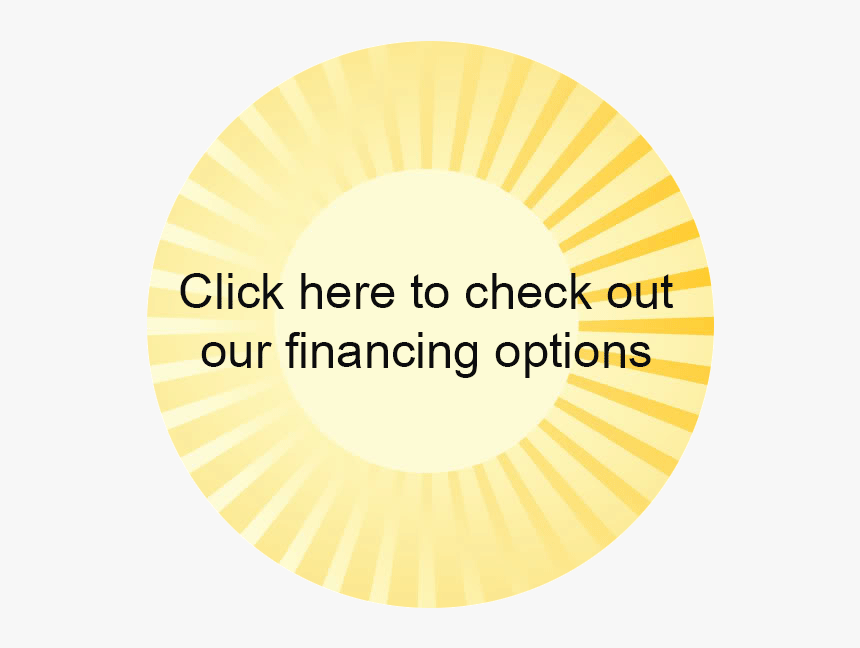 Sun Rays Button , Png Download - Yellow Burst, Transparent Png, Free Download