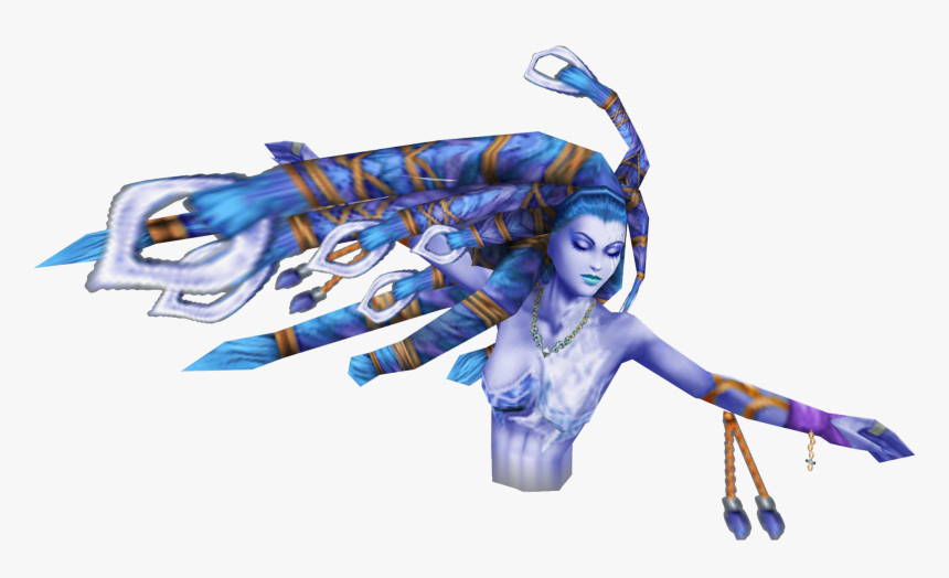 Download Lord Shiva Png File - Shiva In Png Hd, Transparent Png, Free Download
