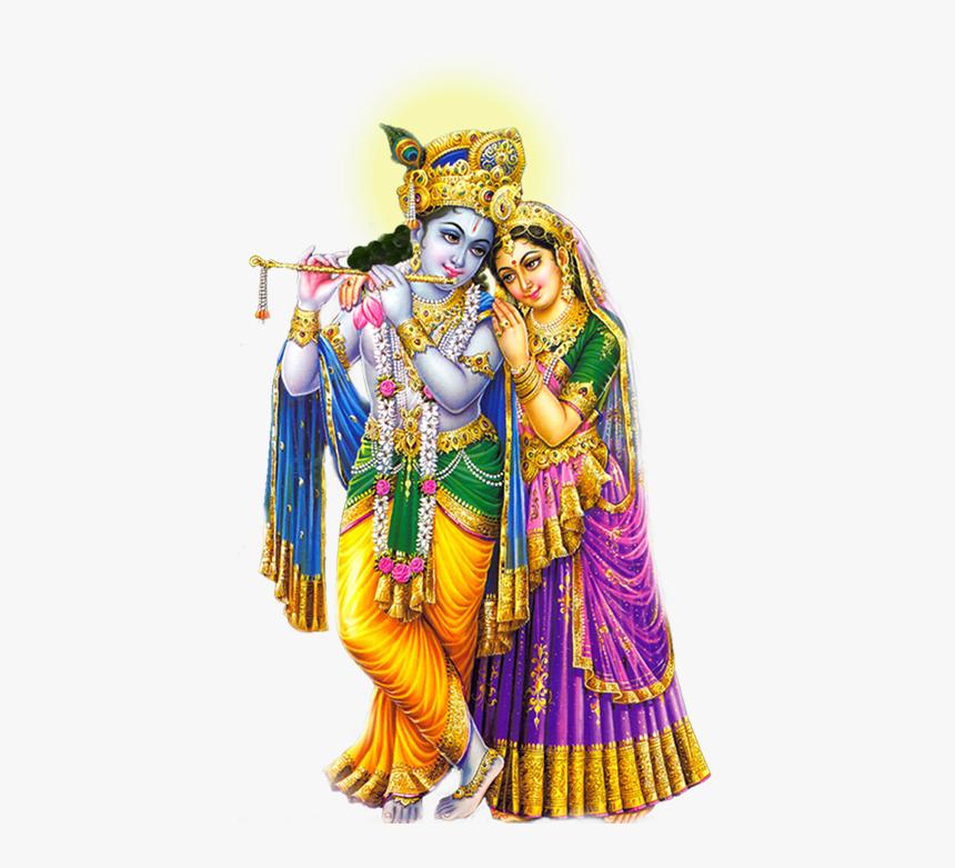 Lord Krishna Png Hd - Wishes Happy Krishna Janmashtami, Transparent Png, Free Download
