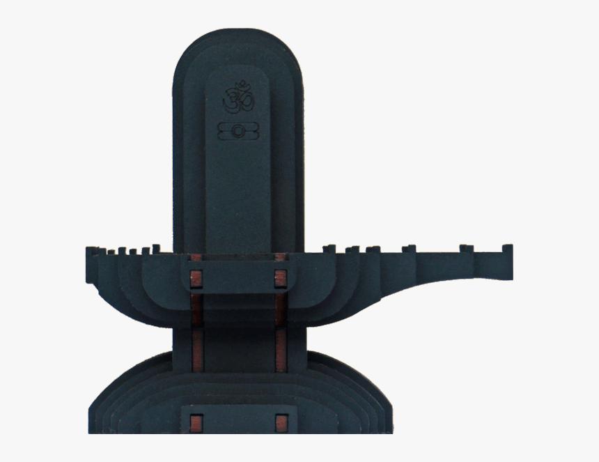 Lord Shiva Lingam Png , Png Download - Model Shiva Ligam, Transparent Png, Free Download