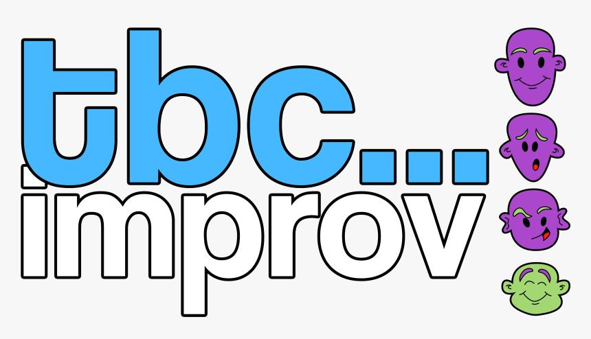Tbc Logo, HD Png Download, Free Download