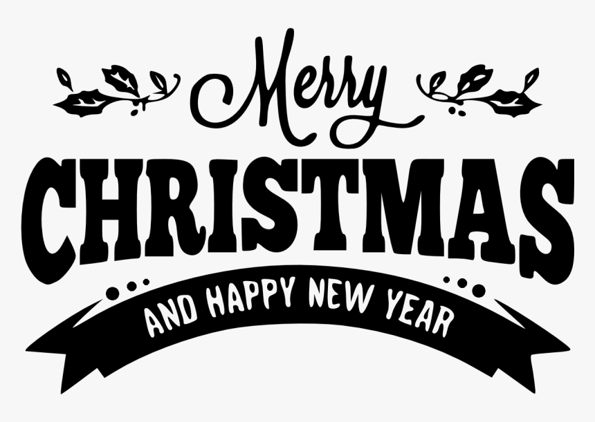 merry christmas and happy new year printable banner merry christmas and happy new year png transparent png kindpng merry christmas and happy new year png