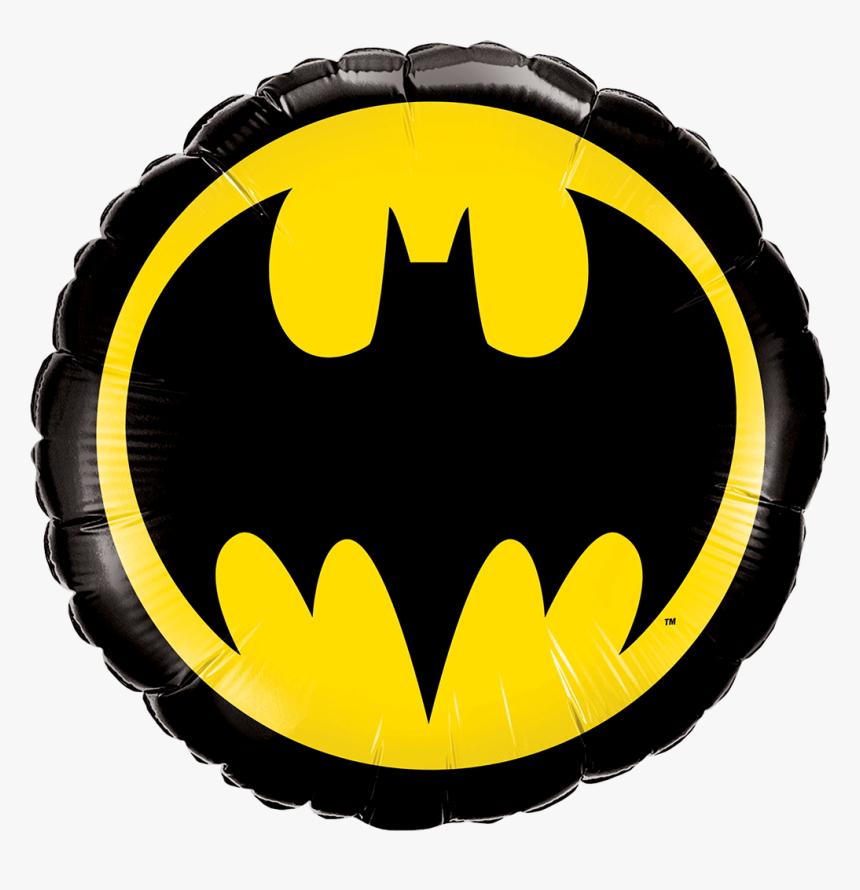 Dc Comics - Batman Logo, HD Png Download, Free Download