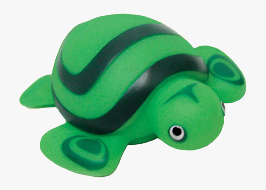 """Turtle Bath Toy""""     Data Rimg=""""lazy""""  Data Rimg Scale=""""1""""  - Turtle Toy Png, Transparent Png, Free Download"""