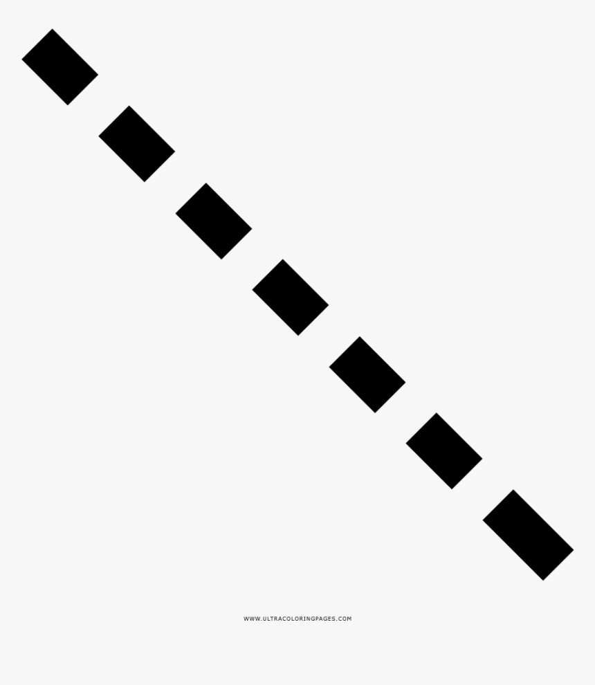 Transparent Dotted Line Png - Symmetry, Png Download, Free Download