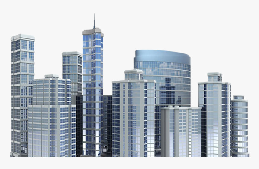 Building Complex Png, Transparent Png, Free Download