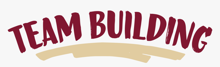 Team Building Png - Logo Team Building Png, Transparent Png, Free Download