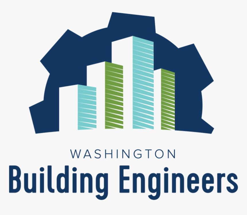 Building Png, Transparent Png, Free Download