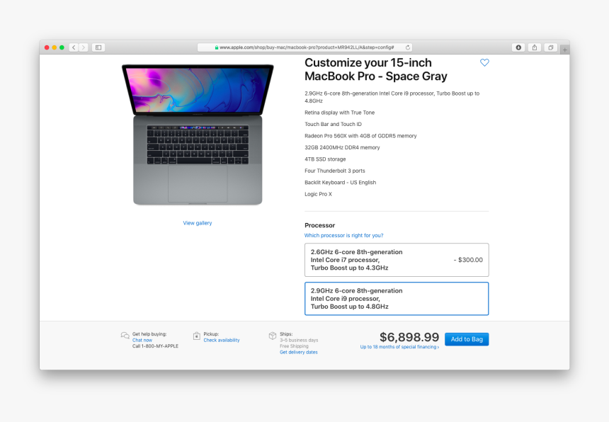 Free Download For Macbook Pro To Speed Up Computer