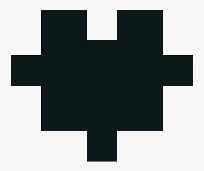 Transparent Hobbies Icon Png Cross Png Download Kindpng