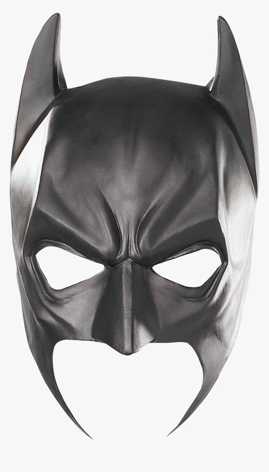 Batman Mask Png Transparent Images - Batman Mask Art, Png Download, Free Download