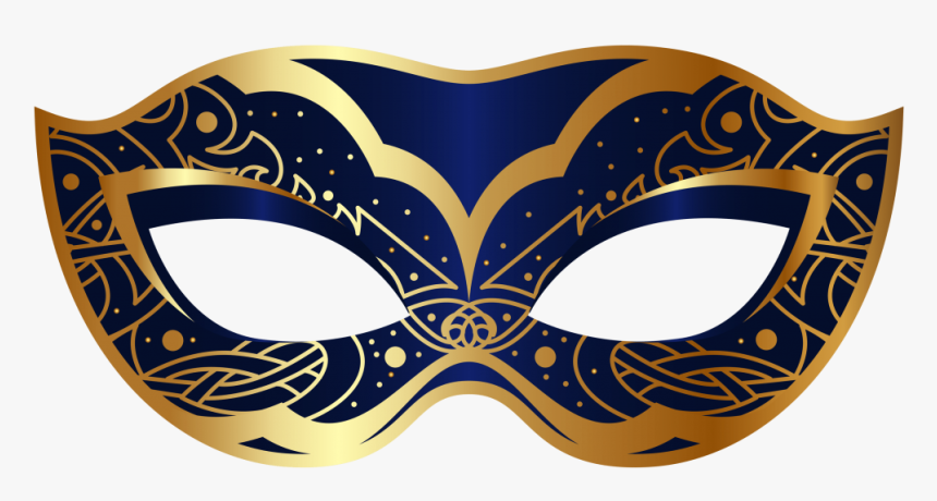 Anonymous Mask Free Png Transparent Images Free Download - Masquerade Mask Png Transparent, Png Download, Free Download
