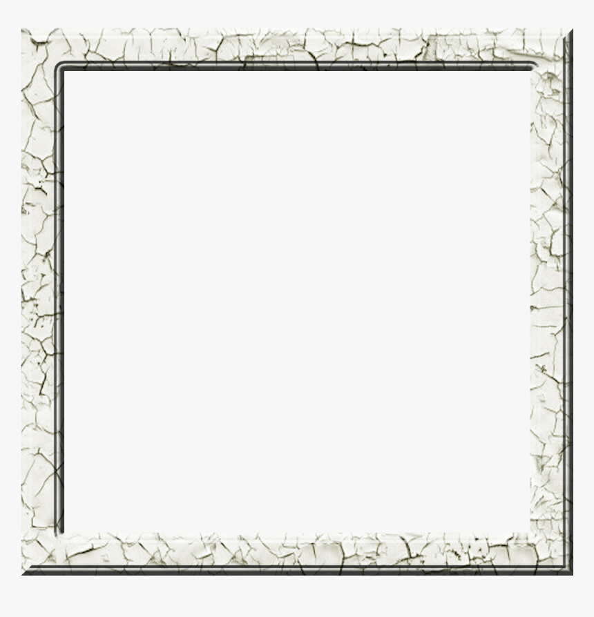Square Frame Png Transparent Hd Photo - Style, Png Download, Free Download