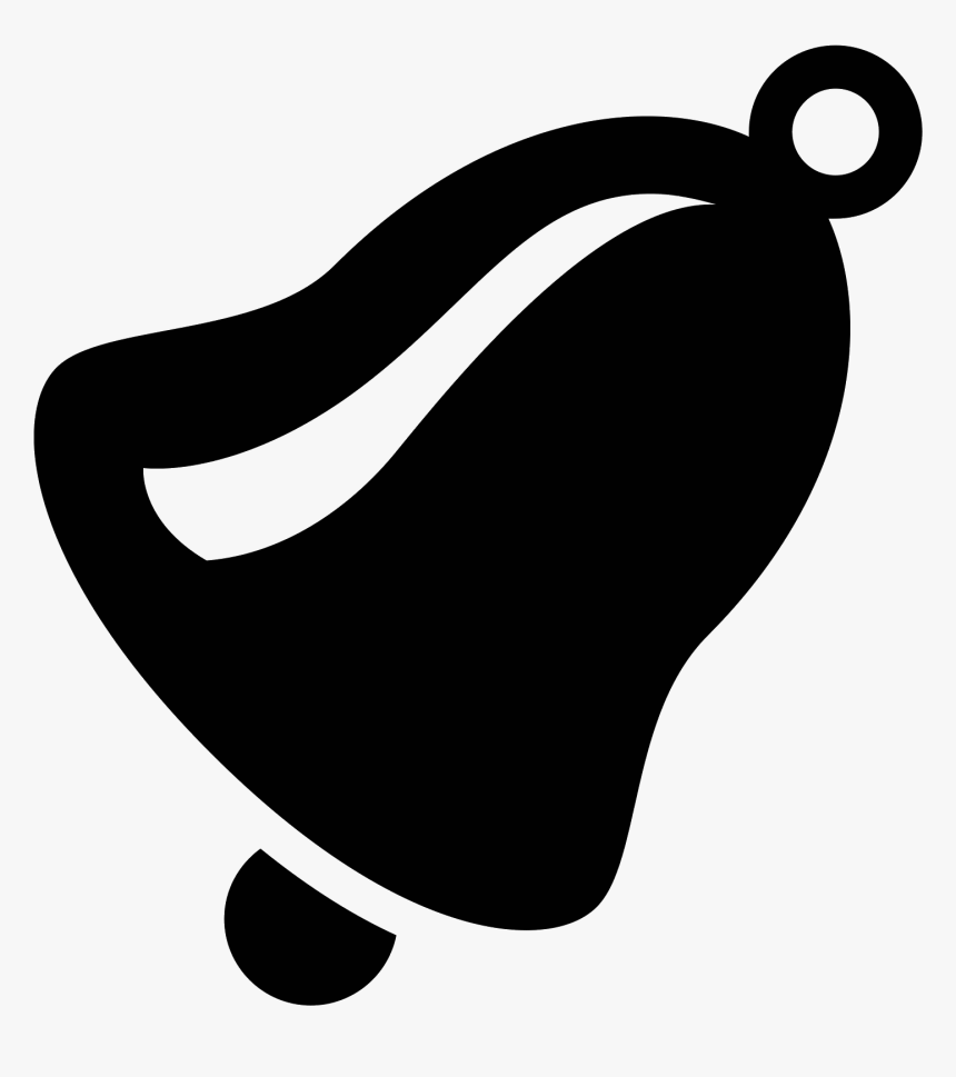 Free Download Png And Vector Youtube Bell Gif Png Transparent