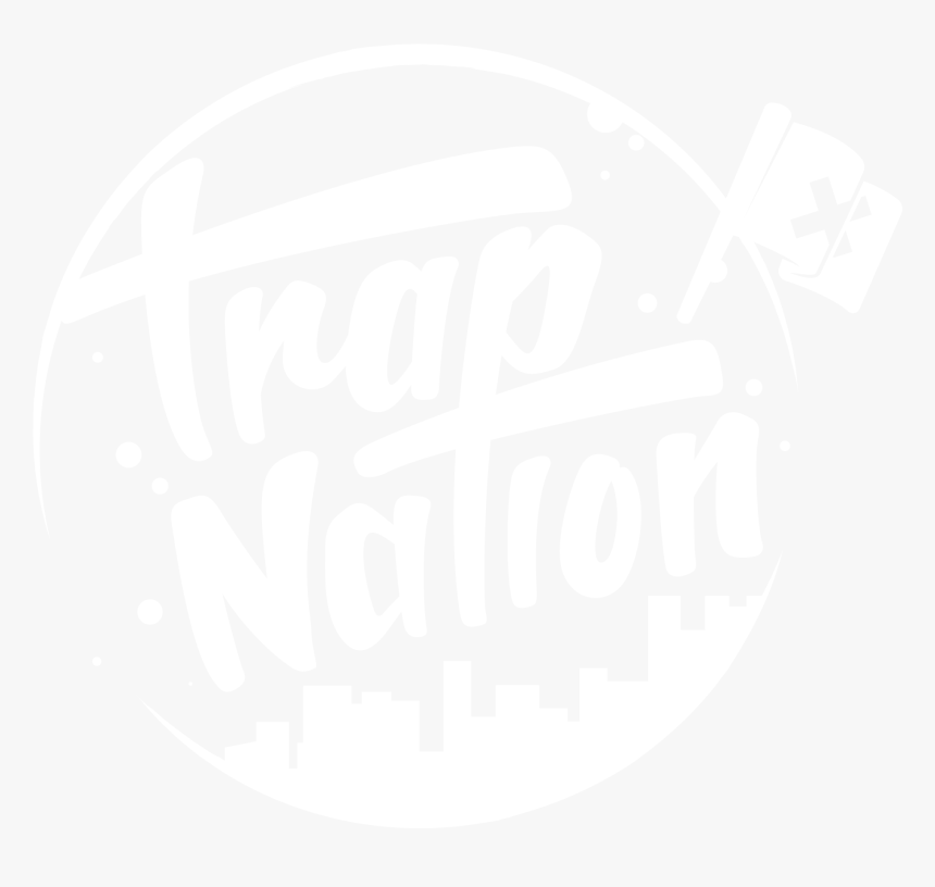 Home - Trap Nation, HD Png Download, Free Download
