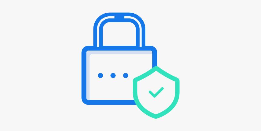 Key-icon, HD Png Download, Free Download