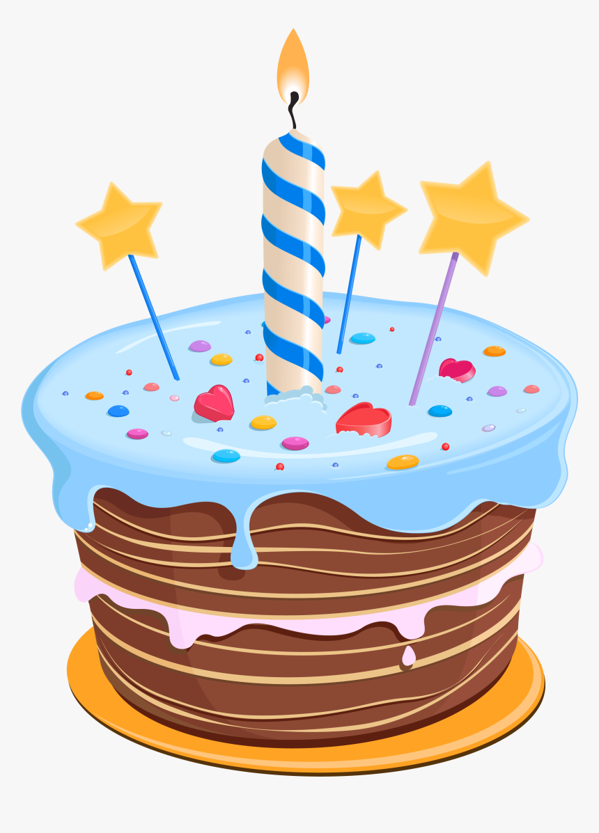 Fantastic Birthday Boy Birthday Cake Png Transparent Png Kind Personalised Birthday Cards Veneteletsinfo