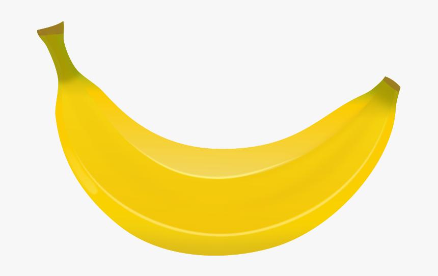 Transparent Minions Clipart No Background Banana Download Hd