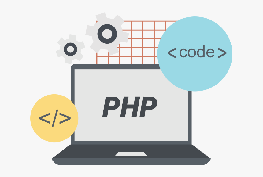 Code Tags Program Php Svg Png Icon Free Download (#510706 ... | 580x860