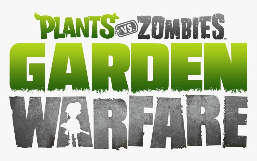 Zombies free vs warfare plants garden Plants VS