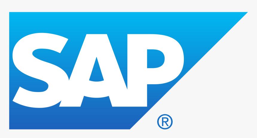 File Logo Svg Wikimedia - Sap Logo 2019, HD Png Download, Free Download