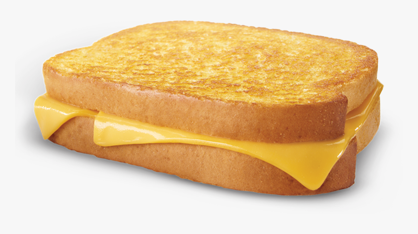 Grilled Cheese On Sourdough Our Menu Culver - Clipart Grilled Cheese Sandwich, HD Png Download, Free Download