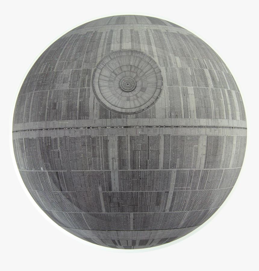 Dstar 1 - Star Wars Death Star, HD Png Download, Free Download