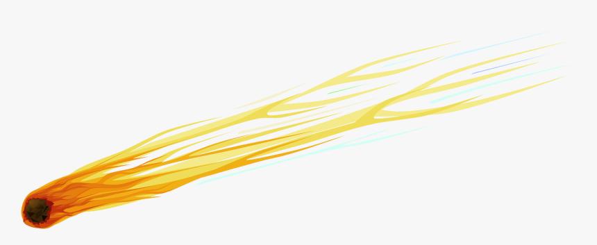 Meteor Clip Art, HD Png Download, Free Download