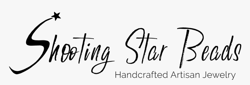 Shooting Star Calligraphy, HD Png Download, Free Download