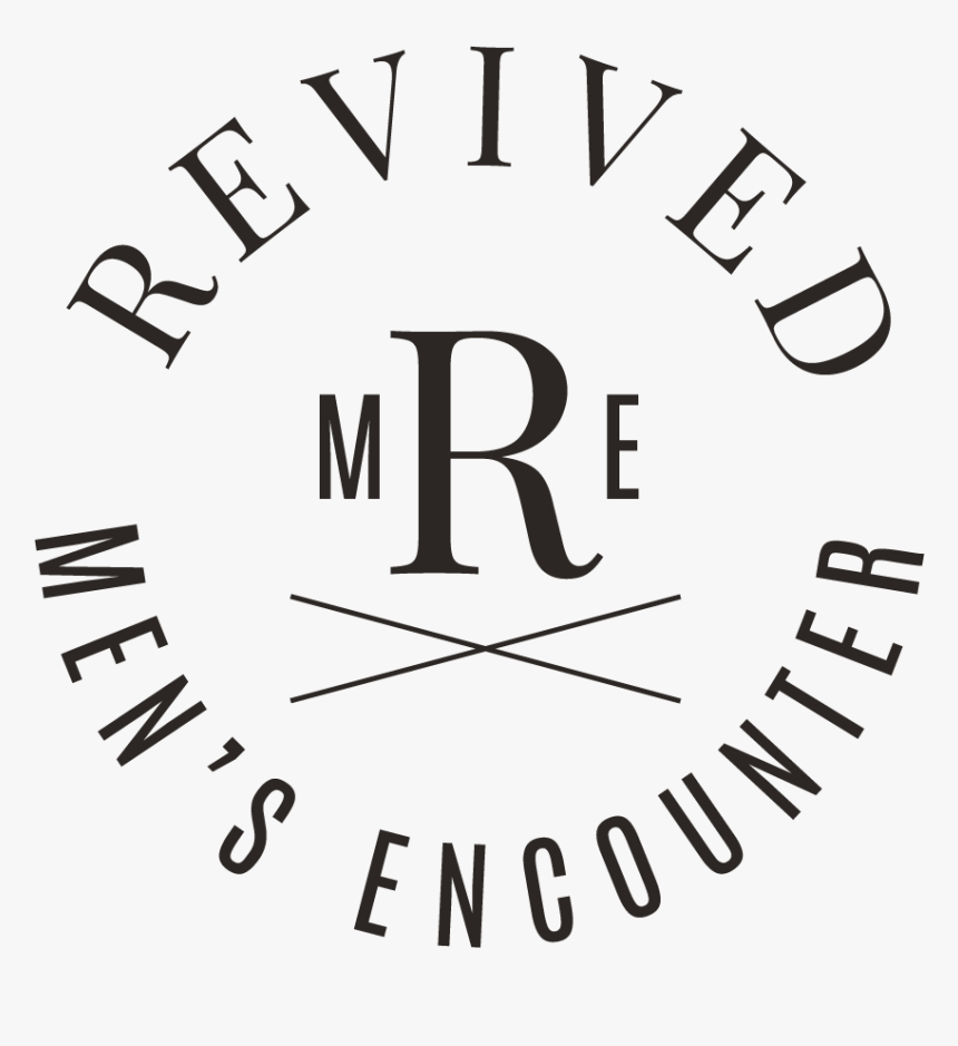 """Men""""s Encounter Revived, HD Png Download, Free Download"""
