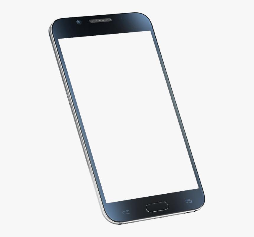 Smartphone Png Transparent Images - Transparent Background Smartphone Png, Png Download, Free Download