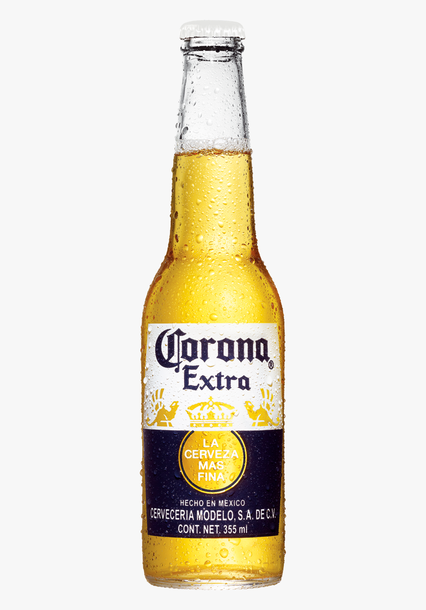 Beer For Free - Corona Extra, HD Png Download, Free Download