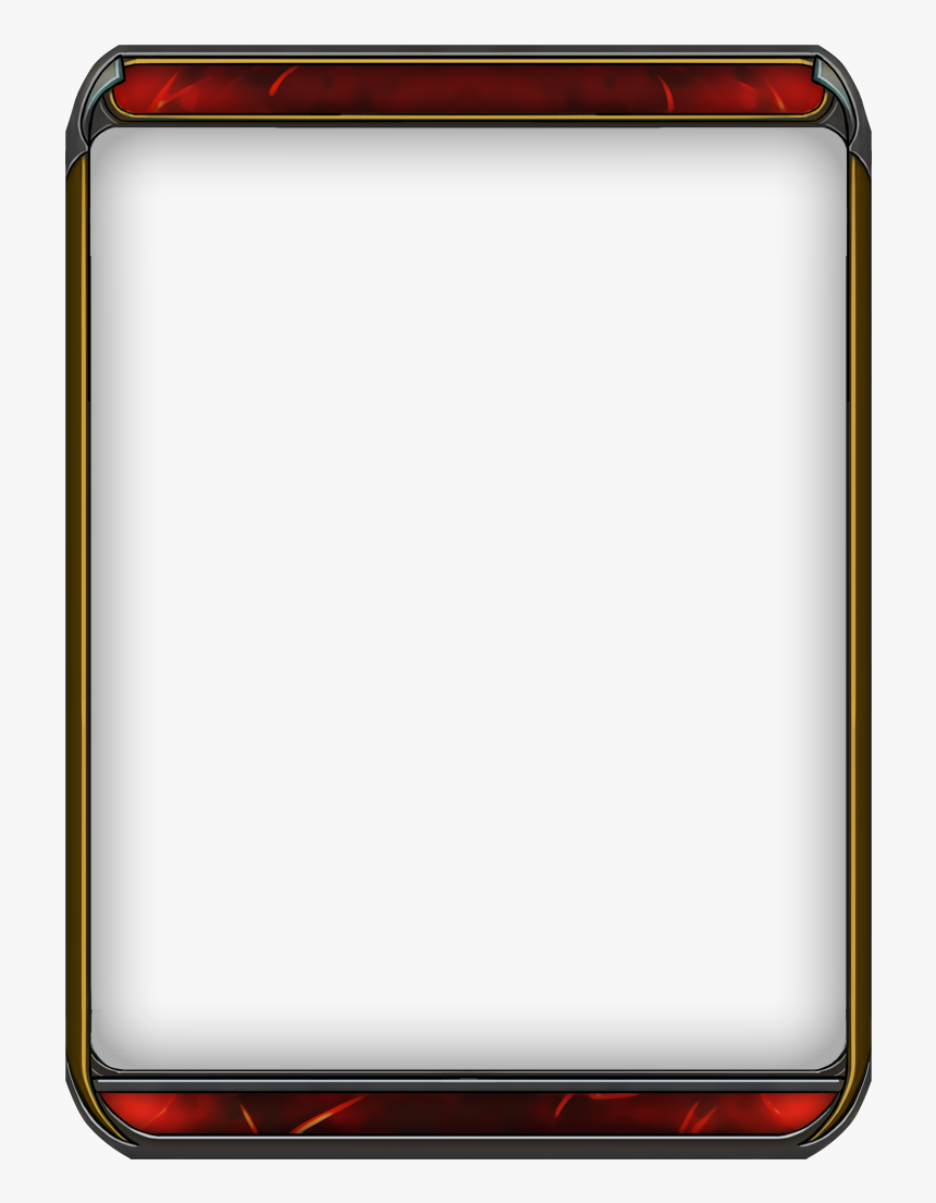 Free Template Blank Trading Card Template Large Size - Trading For Free Trading Card Template Download