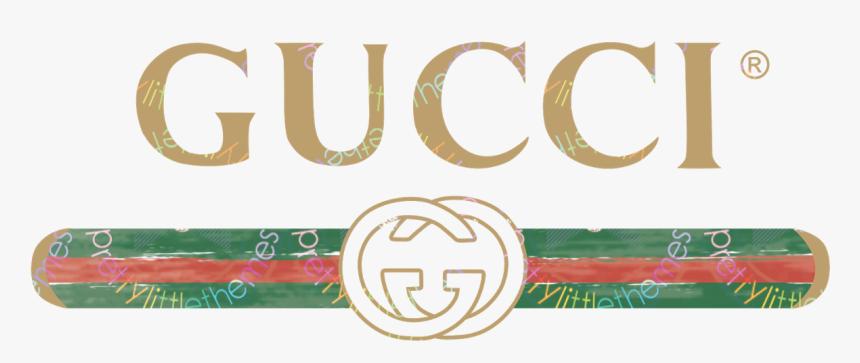 T Shirt Gucci Roblox Hd Png Download Kindpng