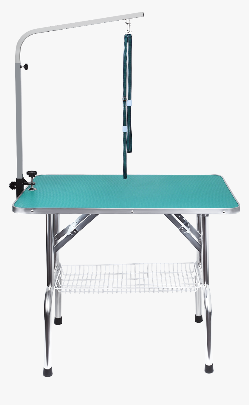 Folding Table, HD Png Download, Free Download