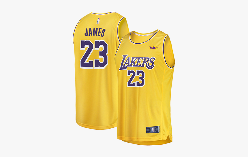 Los Angeles Lakers Hd Png Download Kindpng