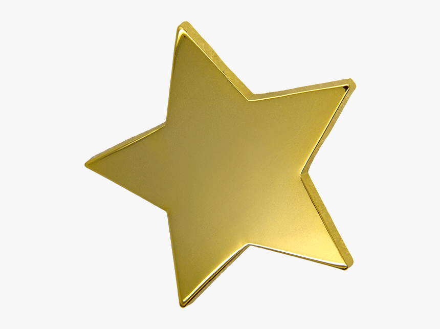 Portable Network Graphics Image Star Transparency Gold - Transparent Background Gold Star, HD Png Download, Free Download