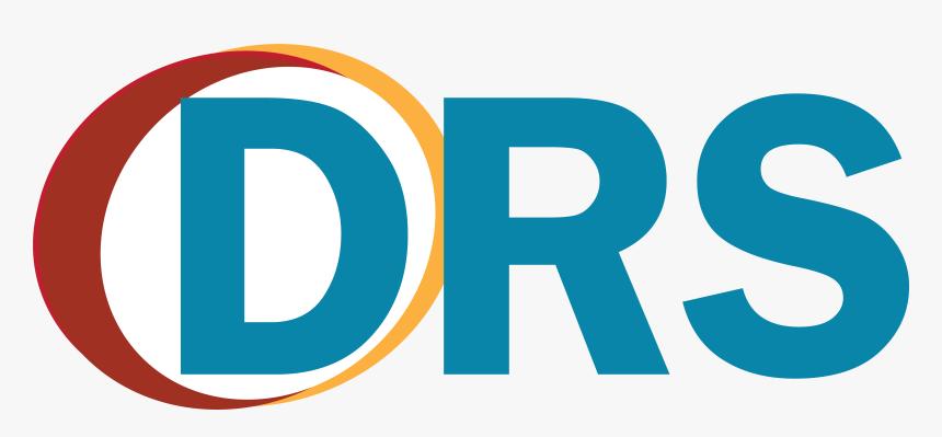 Drs Logo Stamp, HD Png Download, Free Download