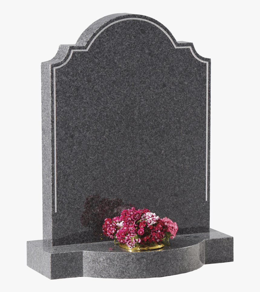 Png Images Pngio - Gravestone Png, Transparent Png, Free Download