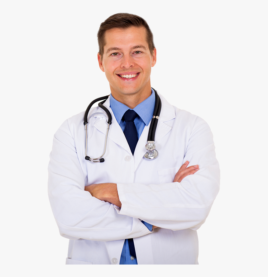 Doctor Png Clipart - Doctor Isolated, Transparent Png, Free Download