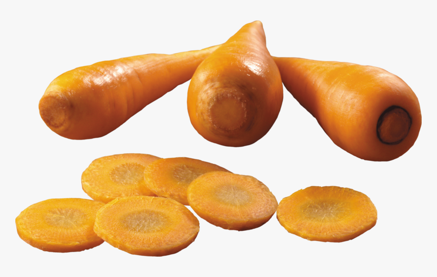 Carrot, HD Png Download, Free Download