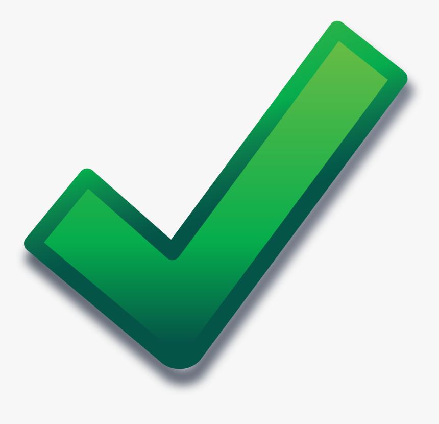 File Tick Modern Svg - Check Mark Gif Transparent, HD Png Download, Free Download